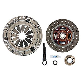EXEDY 08012 OEM Replacement Clutch Kit