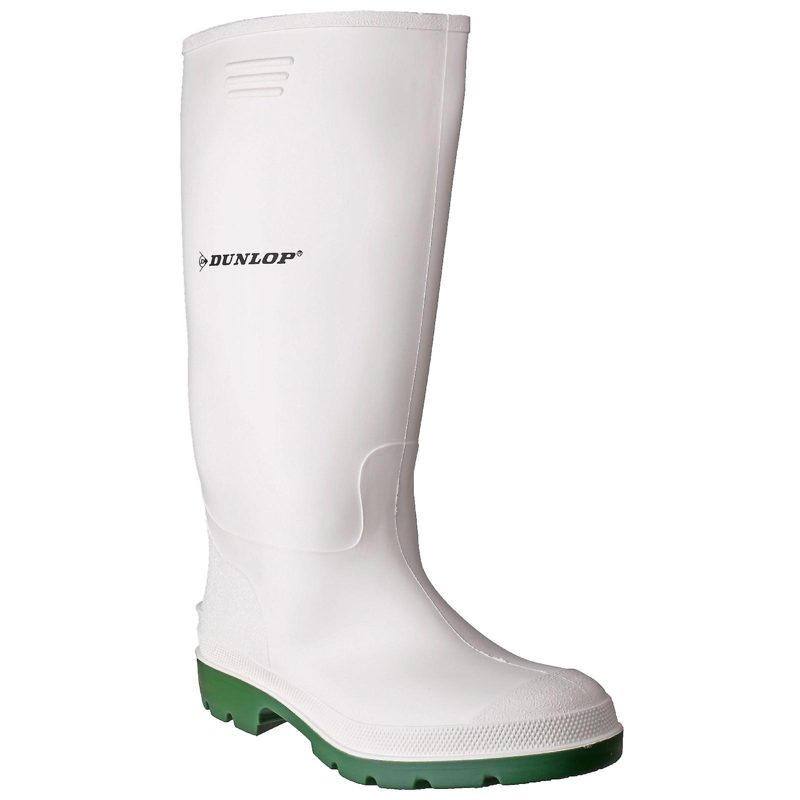 Ladies Dunlop Dunlop Boots Pricemastor Wellington 380BV Womens PqOxw5gqv