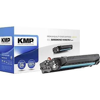 KMP Toner cartridge replaced Samsung MLT-D103L Compatible