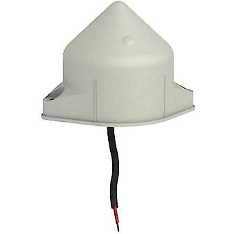 Repeater antenna Black, Transparent Schneider E