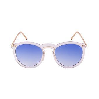Ocean Sunglasses Unisex Sunglasses Blue