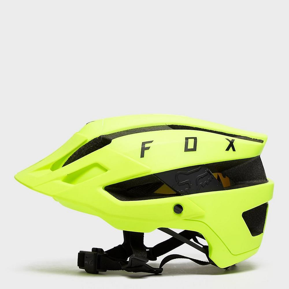 Nouveau CASQUE DE vélo VTT FOX Flux MIPS