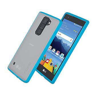Incipio Octane Protect Case for LG K8V (Frost/Blue)