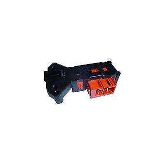 Hotpoint lavadora Interlock 1603292