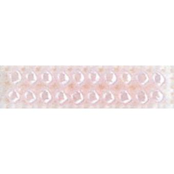 Mill Hill Glass Seed Beads 4.54G-Pink