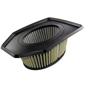 aFe 73-80155 Pro Guard 7 MagnumFlow OE Replacement Air Filter