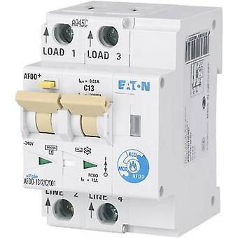 Eaton 187183 AFDD 2-pin 10 mA 230 V
