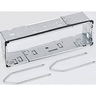 Car stereo bracket AIV