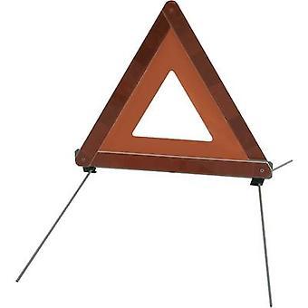 Warning triangle Petex 43940200 (W x H) 45 cm x 48 cm