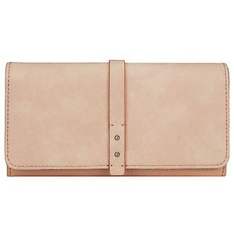 ESPRIT Tracy Geldbörse Portemonnaie Geldbeutel Brieftasche 067EA1V001