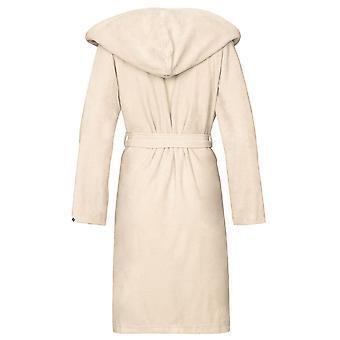 Gina bata Loungewear Albornoz Albornoz Vossen 141664 Femenil