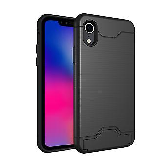 HardCase with Card Slot - iPhone XS Max!