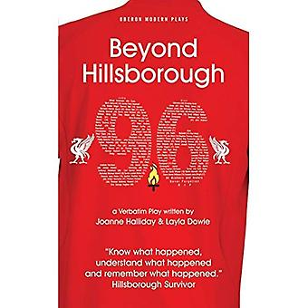 Beyond Hillsborough