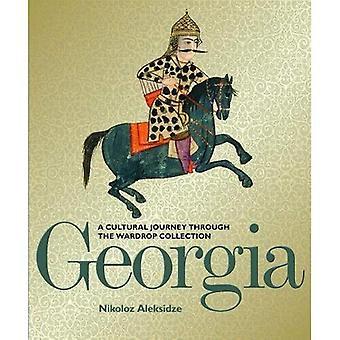 Georgia: A Cultural Journey� Through the Wardrop Collection