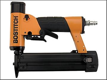 Bostitch TU-216-2330K-E  Pneumatic Headless Pinner 23 Gauge