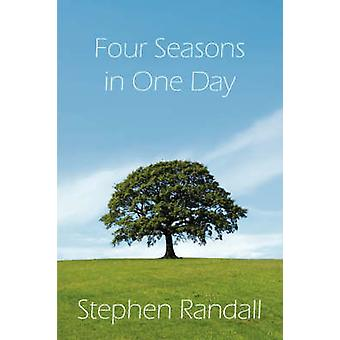 Four Seasons in One Day by Randall & Stephen