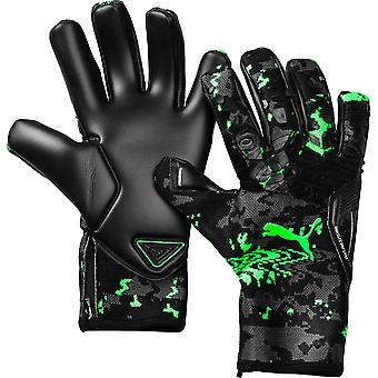 Puma FUTURE GRIP 19.1 Goalkeeper Gloves Size