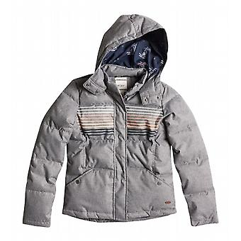 Freedom Jacket Stripe Fashion Jacket