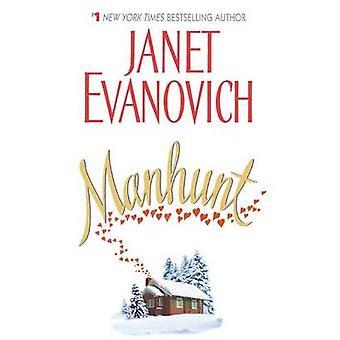 Manhunt by Janet Evanovich - 9780060598822 Book