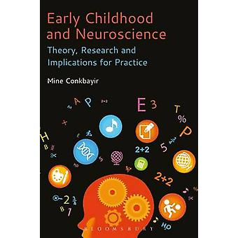 Early Childhood and Neuroscience - Theory - Research and Implications