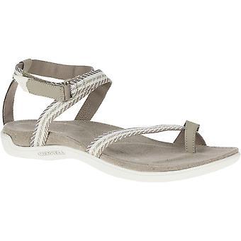 Merrell Distretto Mendi Wrap J97296 scarpe da donna