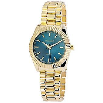 Excellanc Women's Watch ref. 180603000002