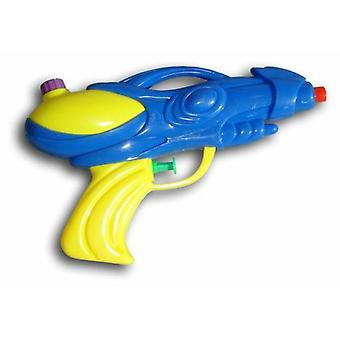 Dimasa Mini Water Gun With Bag (Babies and Children , Toys , Others)