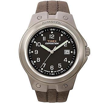 Timex Uhr Mann Ref. T496319J