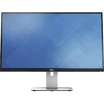 LED 68.6 cm (27 ) Dell U2715 EEC B 2560 x 1440 WQHD 6 ms HDMI™, Mini DisplayPort, DisplayPort, Headphone jack (3.5 mm)