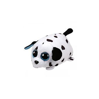 Ty Teeny Spangle Hug 10 cm