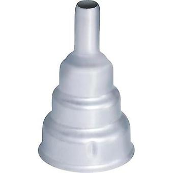 Reduction nozzle 6 mm Steinel Professional 009571 Suitable for (hot air nozzles) Steinel