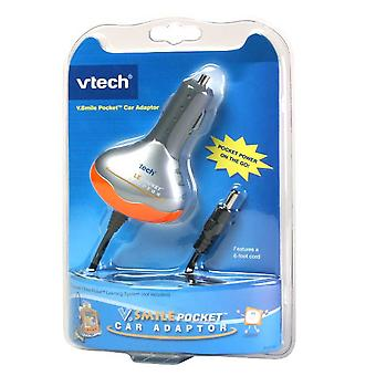 Vtech V.Smile Pocket Car Adaptor