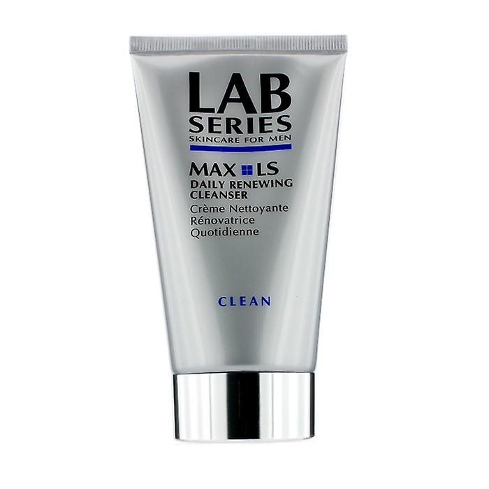 Aramis Lab Series Max LS Daily Renewing Cleanser 150ml/5oz