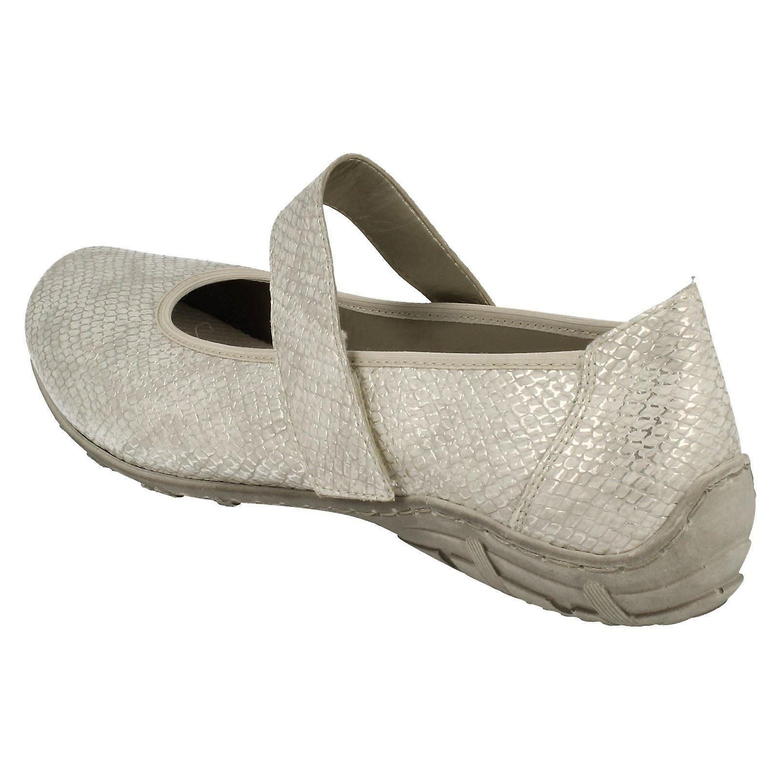 mesdames mesdames mesdames rieker, mary jane l2062 style chaussures 799d10