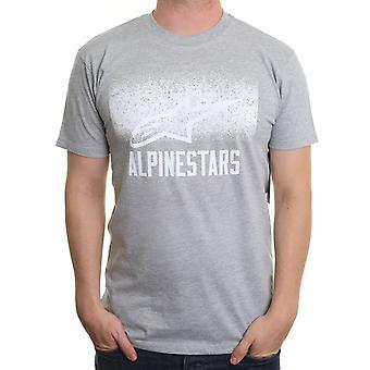 alpinestars T-Shirt ~ gamme