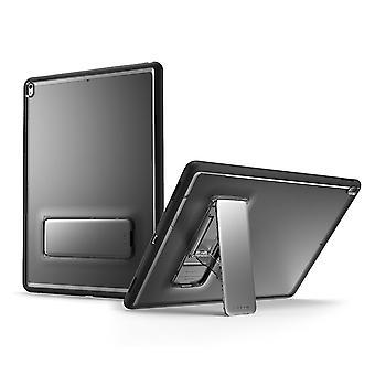 Galaxy Tab S3 9,7 Fall i-Blasonierung, Halo Serie Kickstand klare Premium Slim Hybrid Schutzhülle