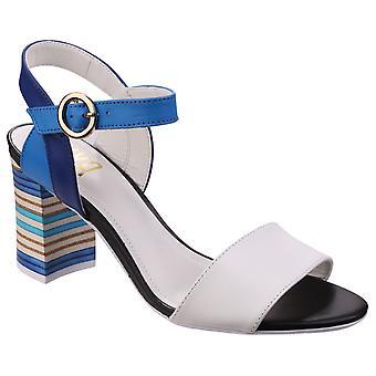 Riva Womens Baxin Multi Leather Ladies Sandal