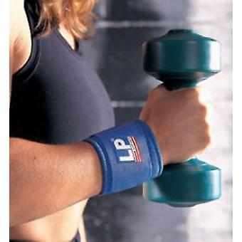 LP Wrist Support 753