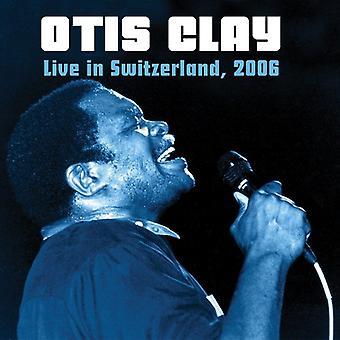 Otis Rush - Live 1966-67 [CD] USA import
