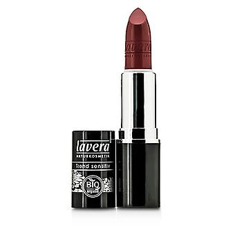Lavera Beautiful Lips Colour Intense Lipstick - # 25 Matt'n Pink 4.5g/0.15oz