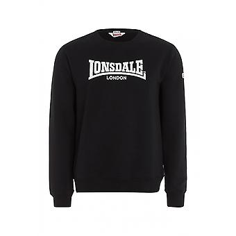 Lonsdale sweater Helton