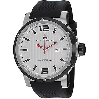 Oceanaut Men's Spider Watch
