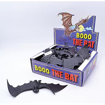 Bats. Booo The Bat (Box 3dz)
