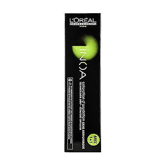 L'Or�al Professionnel Inoa 5, 35 Light Golden Mahogany Brown Hair Colour 60g