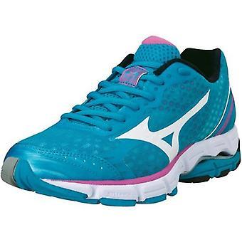 水野接続 J1GD144804 runing すべて年女性靴