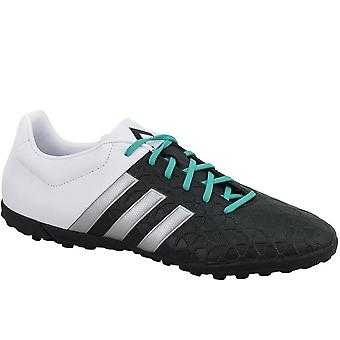 Universelle de chaussures Adidas Ace 154 TF AF5060