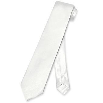 Biagio BOY'S NeckTie Solid Youth Neck Tie