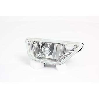 Right Fog Lamp for Ford FOCUS 2002-2005