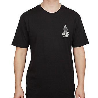 Volcom T-Shirt ~ Digital Poison
