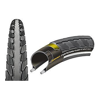 Biciclette continentale di contatto superiore pneumatico II / / tutte le taglie